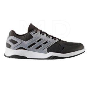 Zapatilla para Hombre Adidas Duramo 8