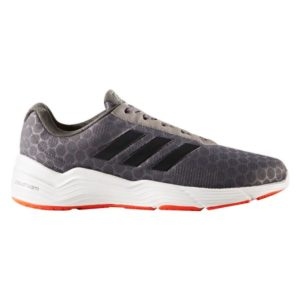 Zapatilla para Hombre Adidas Fluidcloud Bold