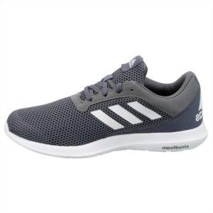 Zapatilla para Hombre Adidas Element Refresh