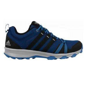 Zapatilla para Hombre Adidas Tracerocker