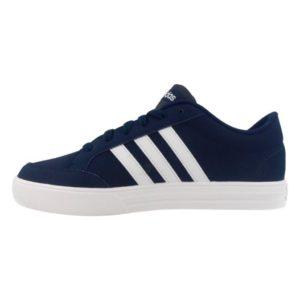 Zapatilla para Hombre Adidas VS Set