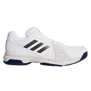 Zapatilla para Hombre Adidas Approach