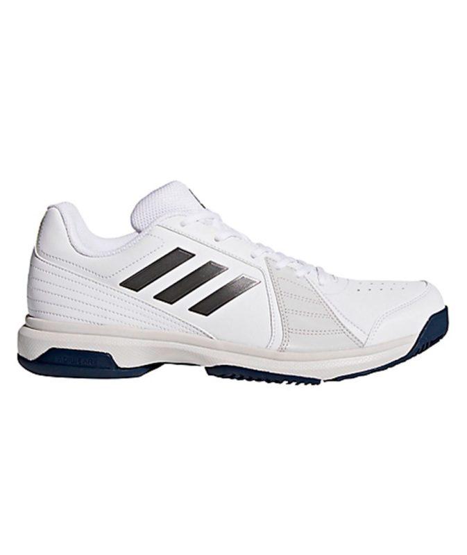 para Hombre Zapatilla Adidas Approach para Zapatilla xBrCoWde