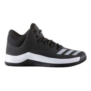 Zapatilla para Hombre Adidas Court Fury
