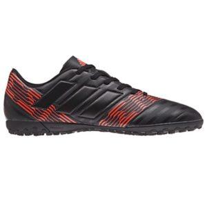 Zapatilla para Hombre Adidas Nemeziz Tango 17.4