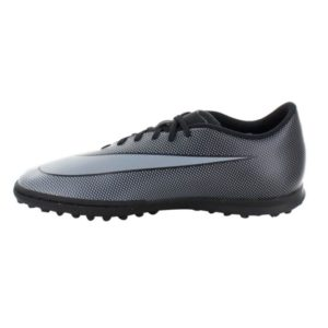 Zapatilla para Hombre Nike Bravatax II TF