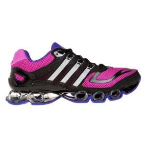 Zapatilla para Mujer Adidas Proximus FB