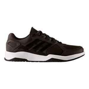 Zapatilla para Hombre Adidas Duramo 8 Trainer