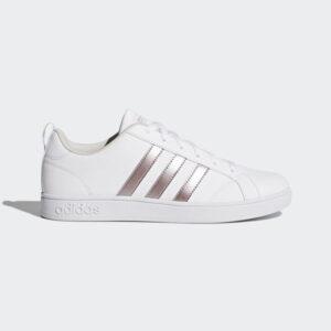 Zapatillas Adidas Advant VS